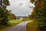 26 Wood Sorrel Lane - Photo 3