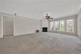 7072 Shenandoah Drive - Photo 24