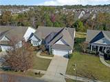 7072 Shenandoah Drive - Photo 4