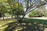 307 Confederate Drive - Photo 21
