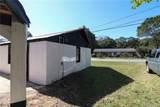 307 Confederate Drive - Photo 25