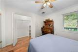 87 Willow Road - Photo 22