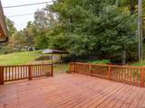 152 Mills Branch Road - Photo 15