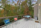 163 Lochencove Ridge Road - Photo 20