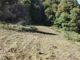 420 Garretts Gap Lane - Photo 2