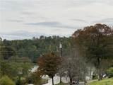 5198 Lake Park Drive - Photo 3