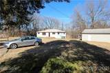 2601 Starnes Road - Photo 40
