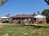 3438 Maiden Road - Photo 1