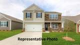 232 Marathon Lane - Photo 1