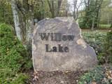 0 Willow Lake Drive - Photo 11