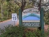 0 Willow Lake Drive - Photo 5