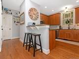 9 Whispering Falls Court - Photo 12