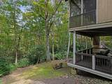 9 Whispering Falls Court - Photo 31