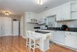 15 9th Avenue - Photo 10