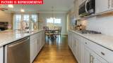 5834 Green Maple Run - Photo 11