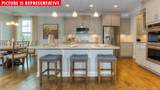 5834 Green Maple Run - Photo 14