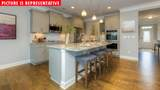 5834 Green Maple Run - Photo 16