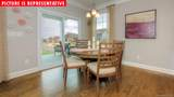 5834 Green Maple Run - Photo 18