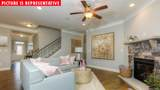5834 Green Maple Run - Photo 20