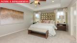 5834 Green Maple Run - Photo 24