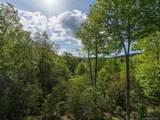 1001 Spanish Oak Drive - Photo 27
