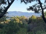 Lot M6 Pine Mountain Trail - Photo 2