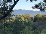 Lot M6 Pine Mountain Trail - Photo 15