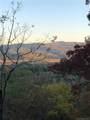 Lot M6 Pine Mountain Trail - Photo 16