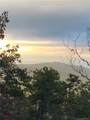Lot M6 Pine Mountain Trail - Photo 18