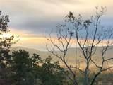 Lot M6 Pine Mountain Trail - Photo 4