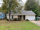 5307 Walnut Grove Lane - Photo 1