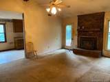 5307 Walnut Grove Lane - Photo 5