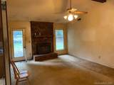 5307 Walnut Grove Lane - Photo 6