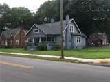 286 Statesville Avenue - Photo 7