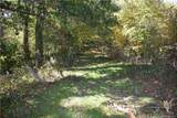 000 Mccracken Farm Road - Photo 16