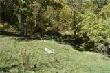 000 Mccracken Farm Road - Photo 10