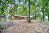 6514 Comm Scope Road - Photo 2