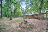 6514 Comm Scope Road - Photo 4