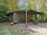 254 Whitaker Road - Photo 22