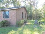 915 Rambo Road - Photo 14