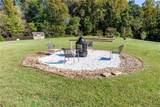 146 Fallen Acorn Drive - Photo 34