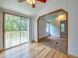 1458 Old Balsam Road - Photo 16
