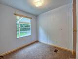 1458 Old Balsam Road - Photo 21