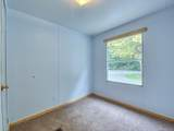 1458 Old Balsam Road - Photo 23