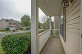9002 Goldfields Drive - Photo 3