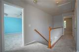 9002 Goldfields Drive - Photo 21