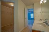 9002 Goldfields Drive - Photo 27