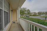 9002 Goldfields Drive - Photo 4