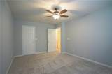 9002 Goldfields Drive - Photo 33