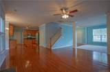 9002 Goldfields Drive - Photo 10